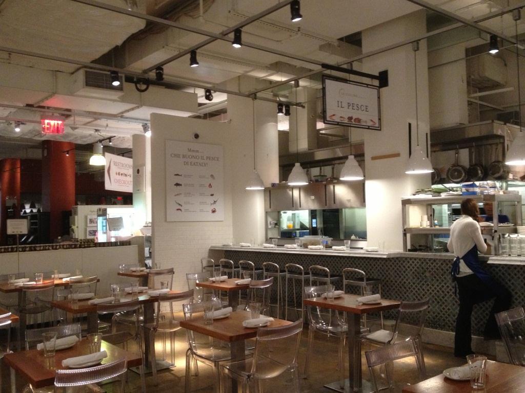 Vente Restaurant Est Lyonnais