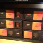 Boutique Maille Paris coffrets collection printemps - Focus Shopper