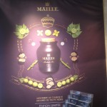 Boutique Maille Paris supports collection hiver - Focus Shopper