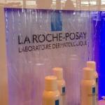 POPAI awards détail meuble La Roche Posay - Focus Shopper