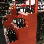 Monoprix Boulogne TG offre vin - Focus Shopper