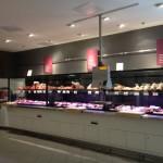 Monoprix Boulogne espace boucherie - Focus Shopper