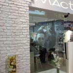Viscom stand Mactac - Focus Shopper