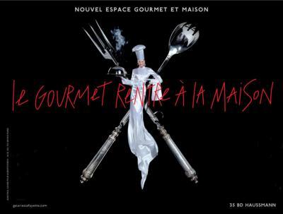 Lafayette Gourmet & Maison