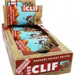 Bar Cliff - Focus Shopper
