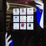 Sephora Beaugrenelle etape 3 - Focus Shopper