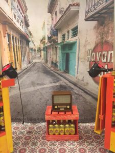 ambiance-mea-mojito-havana-club-auchan-velizy-focus-shopper