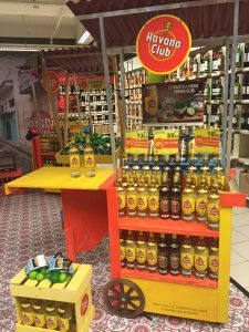 meuble-bar-mea-mojito-havana-club-auchan-velizy-focus-shopper