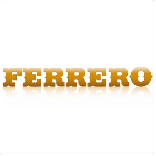 Ferrero est client des études qualitatives de Focus Shopper