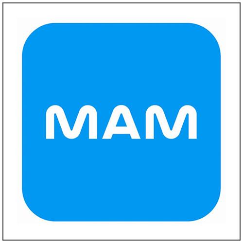 Mam est client des études qualitatives de Focus Shopper