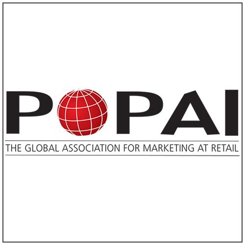 Julie Hermann est formatrice point de vente connecté et retail tour expérientiel pour Popai France