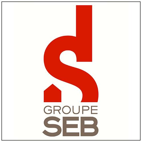 Le Groupe SEB est un client des études qualitatives de Focus Shopper