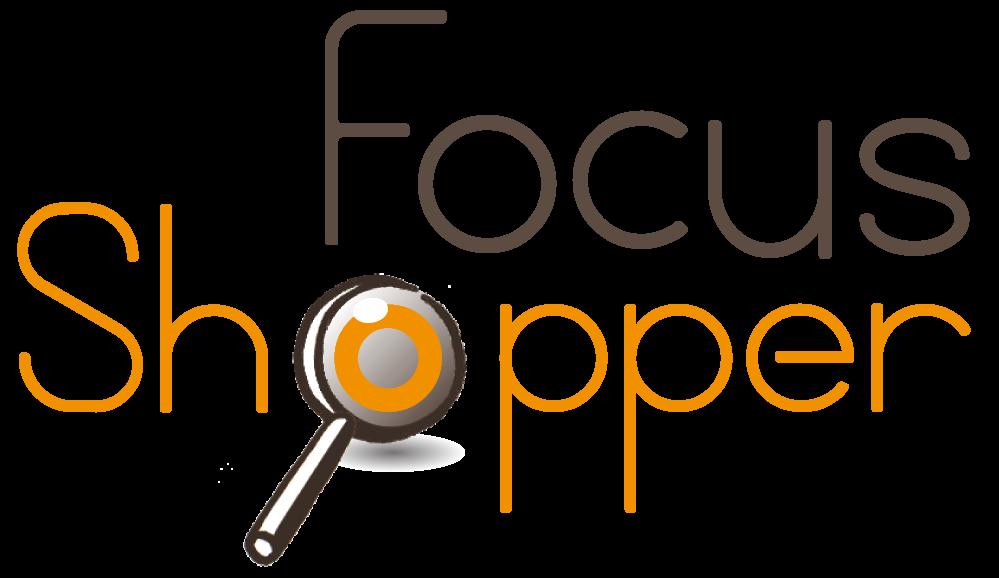 Focus Shopper