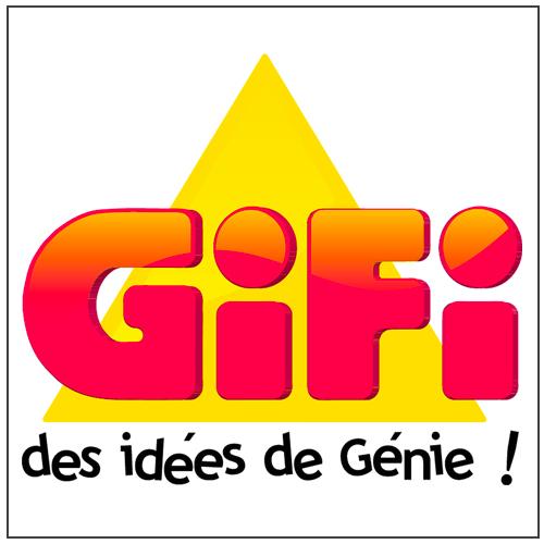 Gifi est client des études qualitatives de Focus Shopper