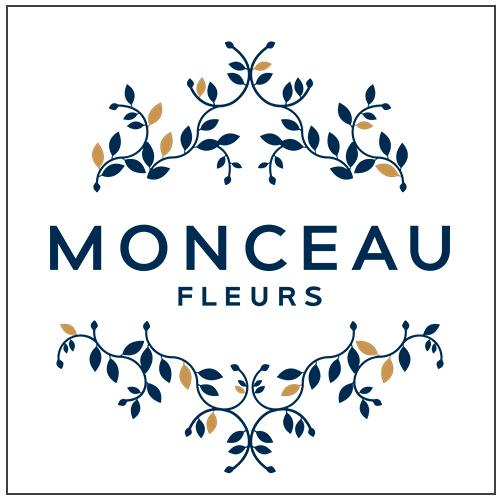 Monceau Fleurs est client des études qualitatives de Focus Shopper