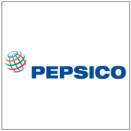 Pepsico est client des études qualitatives de Focus Shopper