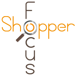 Focus Shopper