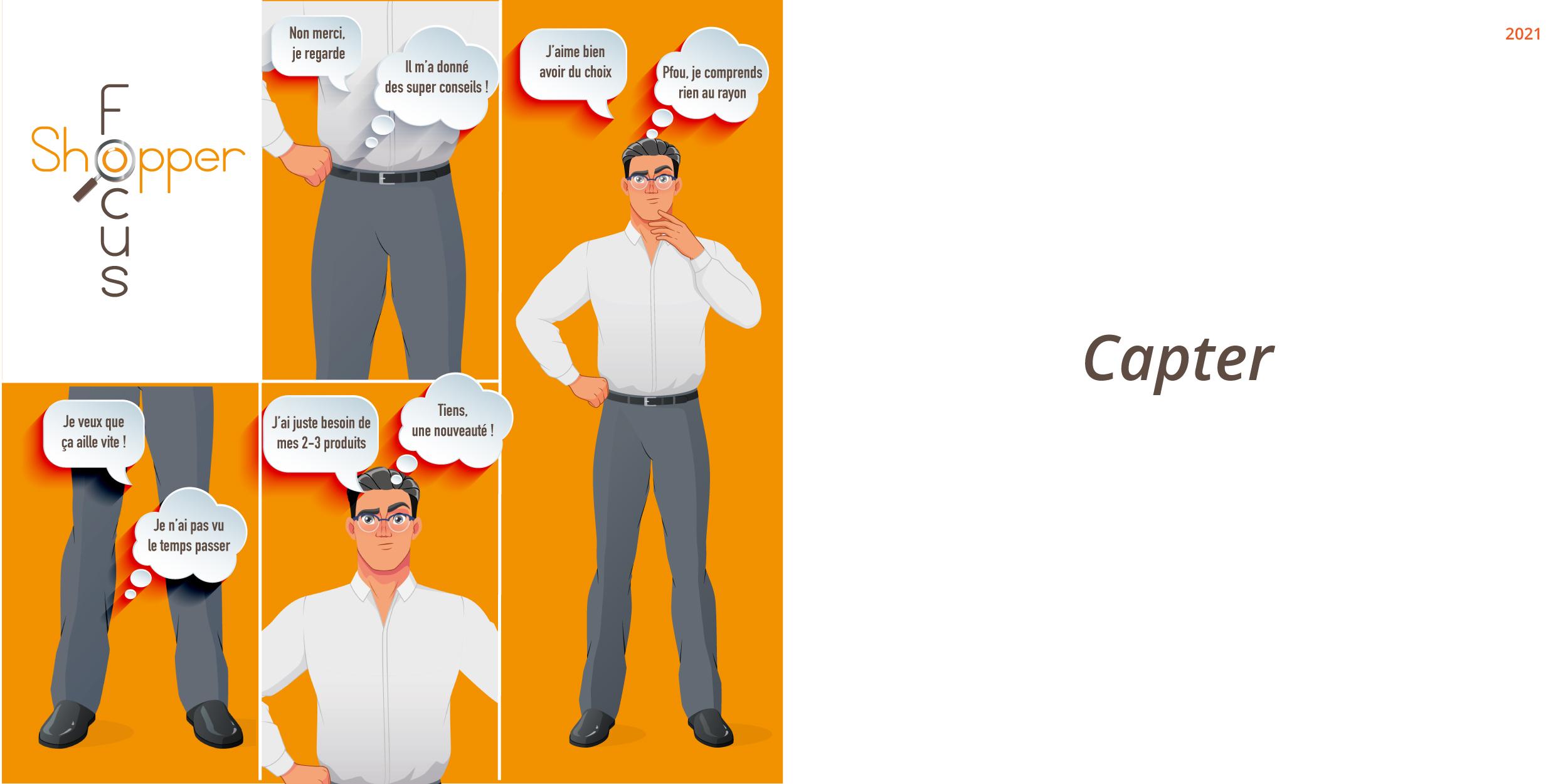 capter-contradictions-shopper