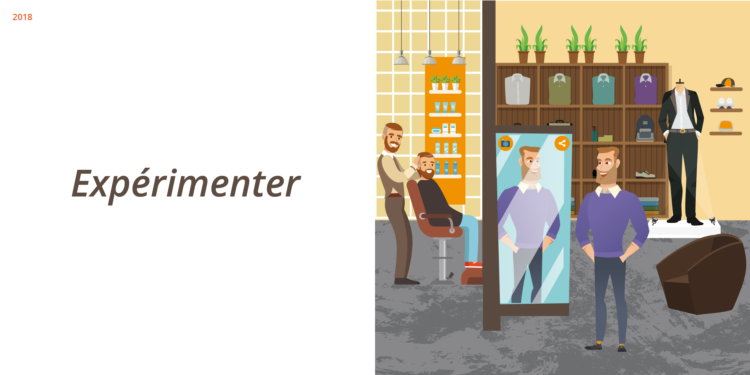 experimenter-magasin-muliservices