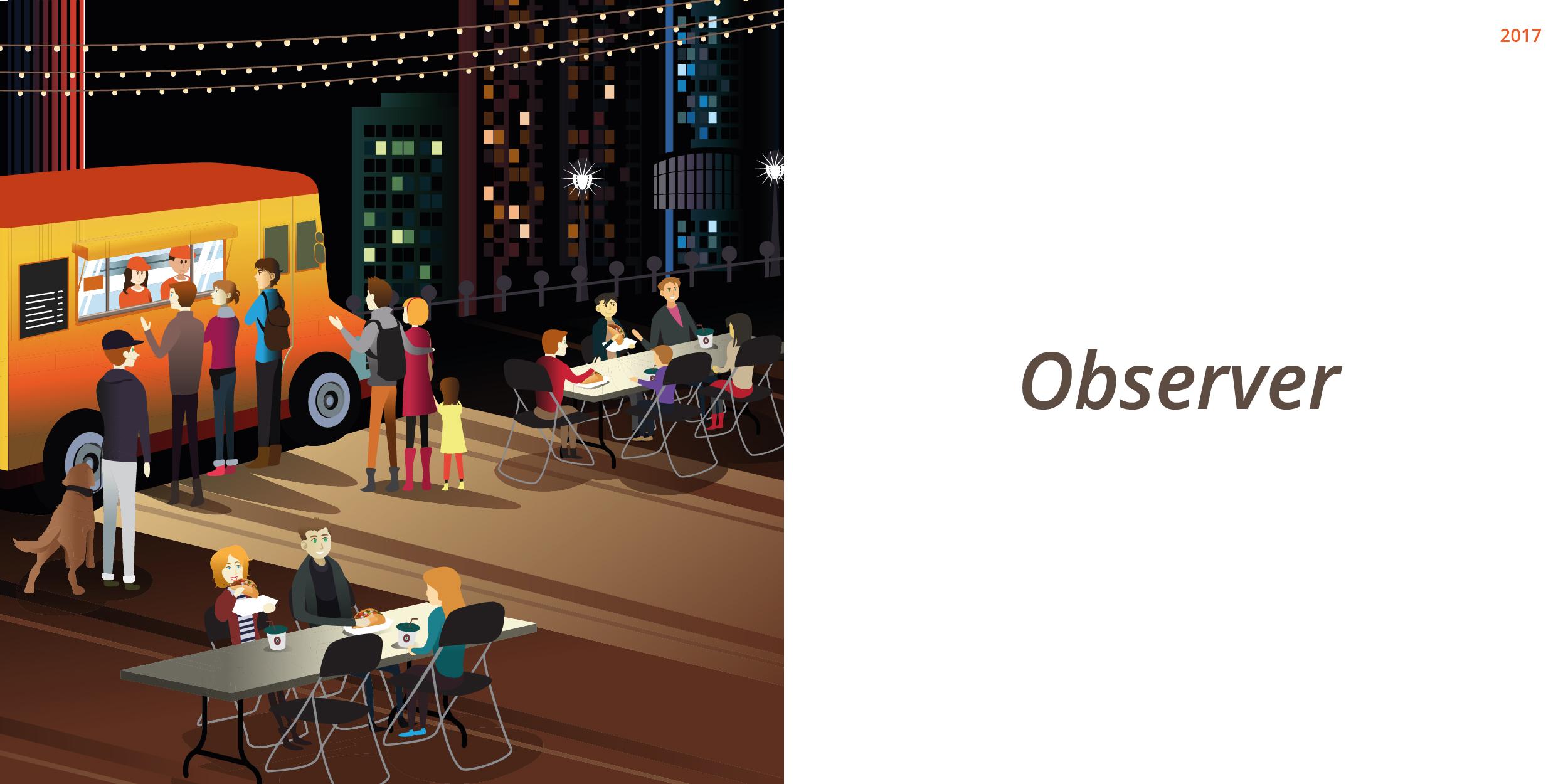 observer-food-truck